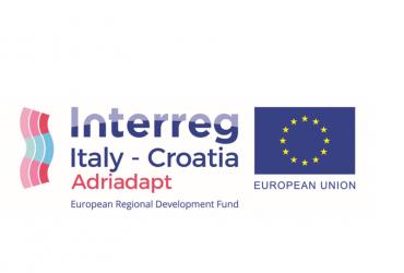 Adriadapt – Informacijska platforma otpornosti za jadranske gradove i mjesta