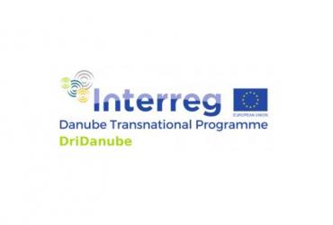 DriDanube – Rizici od suše u Dunavskoj regiji