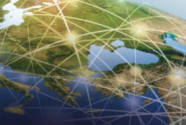 SEE-MHEWS-A – Savjetodavni sustav ranog upozoravanja na složene nepogode u jugoistočnoj Europi