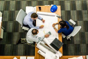 """Smjernice za voditelje projekata: kako povećati otpornost """"ranjivih"""" ulaganja na klimatske promjene"""