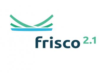 FRISCO 2.1 – Prekogranično usklađeno smanjenje rizika od poplava 2.1 – Modernizacija i nadgradnja brane Vonarje