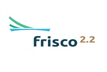 FRISCO 2.2 – Prekogranično usklađeno smanjenje rizika od poplava 2.2 – građevinske mjere na slivu rijeke Mure
