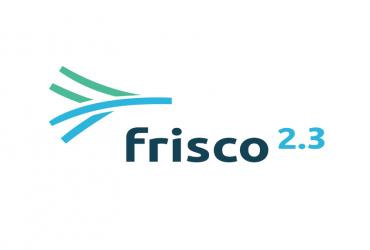 FRISCO 2.3 – Prekogranično usklađeno smanjenje rizika od poplava 2.3 – strukturne mjere na slivovima Drave i Kupe/Kolpe