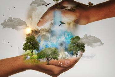 Ulaganje u prilagodbu klimatskim promjenama donosi višestruku korist