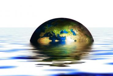 Ključne posljedice klimatskih promjena i njihov utjecaj na glavne regije Europe – infografika