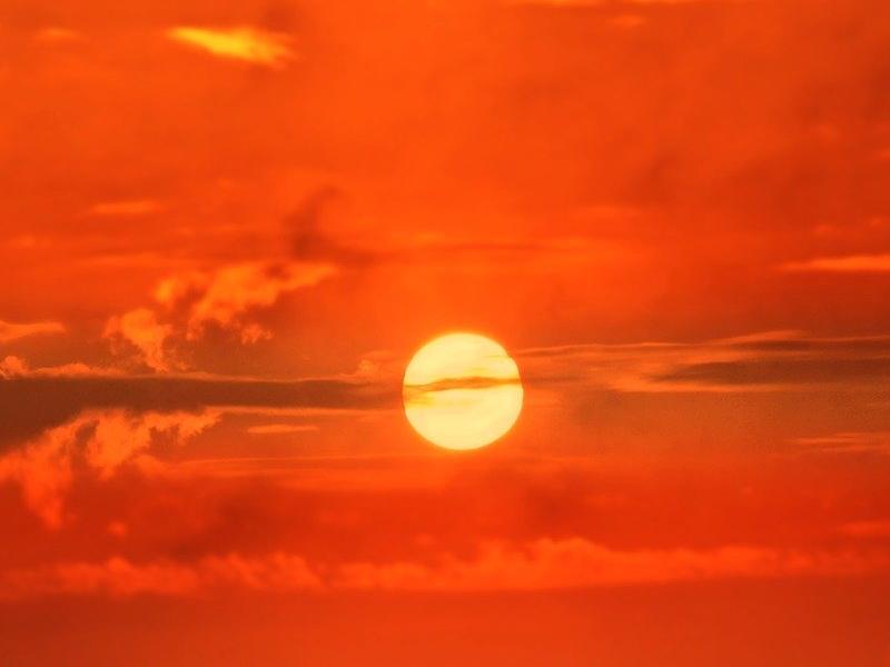 Plazmonički alternativni materijali za konverziju solarne energije