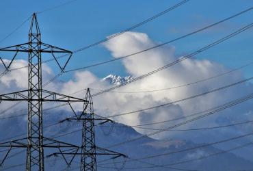 RESFlex – Energetski neovisna Hrvatska bazirana na visokom udjelu obnovljivih izvora energije te različitih tehnologija brzog odziva