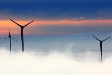 Posljedice klimatskih promjena na energetiku Europe – infografika