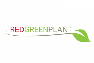 REDGREENPLANT – Smanjenje emisija stakleničkih plinova upotrebom gradskog i poljoprivrednog otpada u proizvodnji bilja