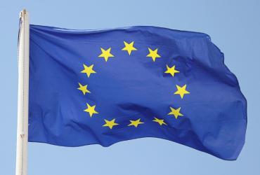 Počelo je javno savjetovanje o novoj Strategiji prilagodbe klimatskim promjenama EU-a