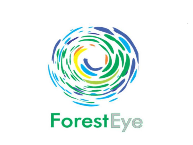 ForestEye – Zaštita prirode i okoliša od šumskih požara