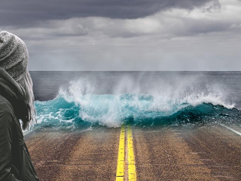SECAP – alat za planiranje prilagodbe na klimatske promjene u jedinicama lokalne samouprave