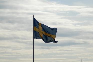 Objavljen film o švedskim primjerima prilagodbe na klimatske promjene