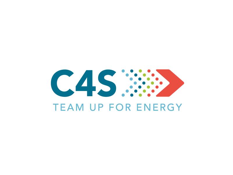 C4S – Compete4SECAP