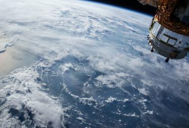 Novim Copernicusovim satelitom do boljeg nadgledanja klimatskih promjena