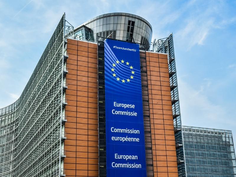 Znanstveni savjetnici EU-a traže veću otpornost zdravstvenog sektora na klimatske promjene