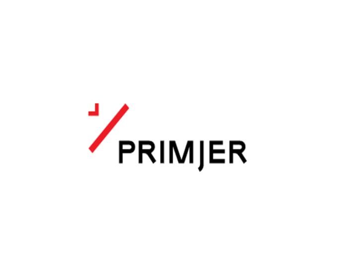 """Održana je konferencija projekta PRI-MJER """"Primijenjena istraživanja klizišta za razvoj mjera ublažavanja i prevencije rizika"""""""