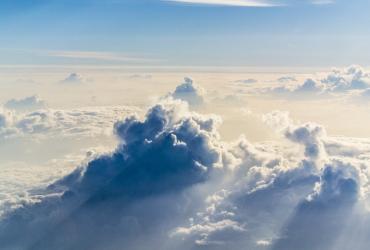 Webinar o inovativnom rješenju za procjenu i upravljanje rizikom od vremenskih nepogoda