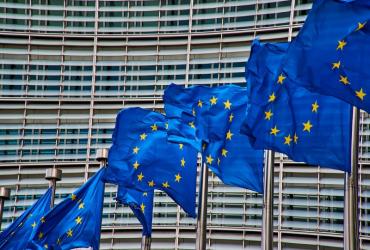 Usvojena je nova Strategija Europske unije o prilagodbi klimatskim promjenama