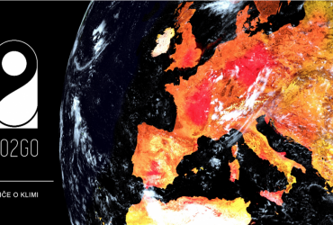 Jesmo li klimatski pismeni? – sudjelujmo u online panel-diskusiji