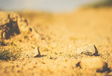 Prilagodba sušama zahtjeva inovativna rješenja