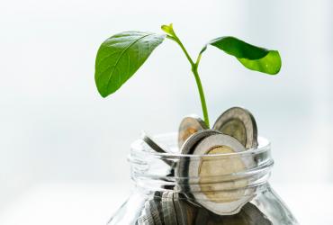 EU postavlja standarde za održivo financiranje