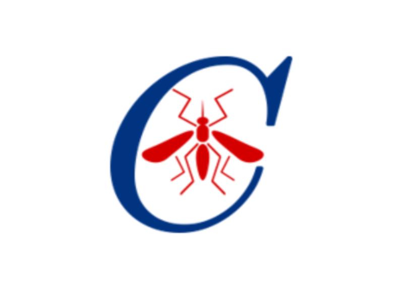 CAPADAPT – Prilagodba mjera kontrole populacije komaraca klimatskim promjenama u Hrvatskoj