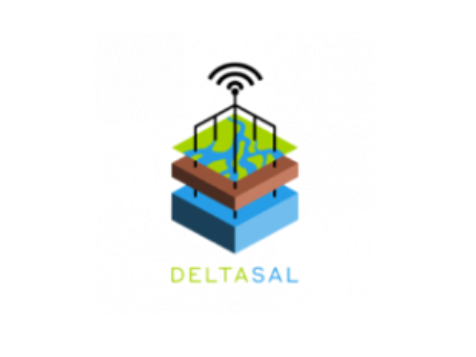 DeltaSal – Napredni sustav motrenja agroekosustava u riziku od zaslanjivanja i onečišćenja